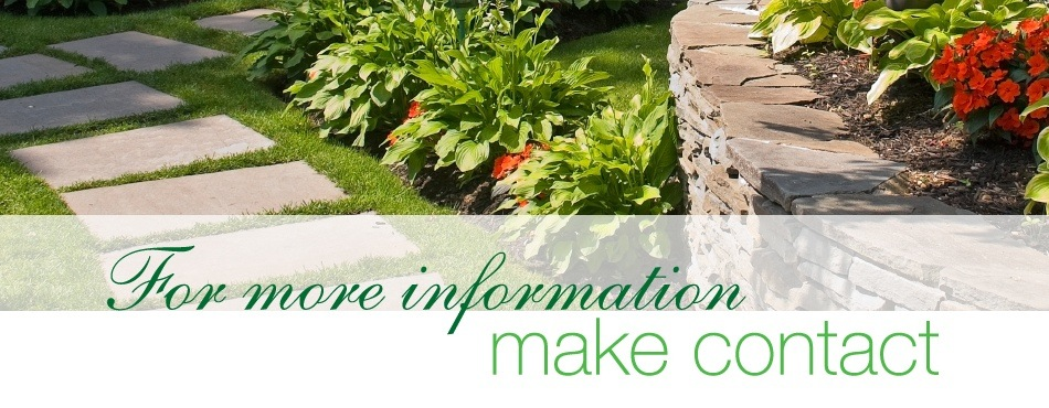 Iow Garden Lanscaping By Lushington Landscaping Call
